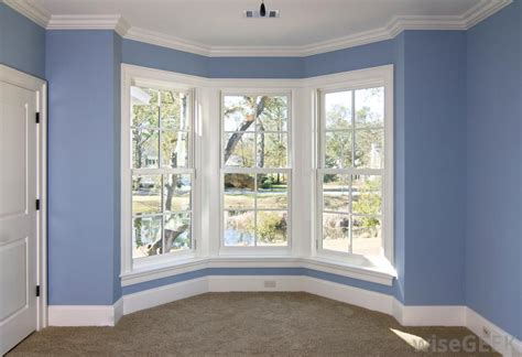 window styles  pasadena replacement windows window installation pasadena ca