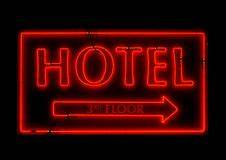 Image Gallery hotel vacancy