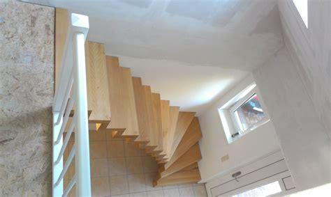 Treppe Ohne Geländer Erlaubt by Faltwerktreppen Treppen Linke Elmenhorst