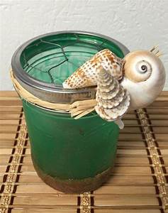 How, To, Make, Your, Own, Sea, Glass, Jar