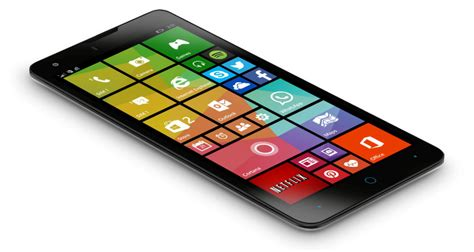 new windows phones brand my go is the to be working on its