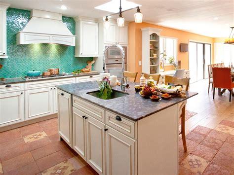 kitchen island remodel ideas kitchen remodel kitchen island ideas island design ideas