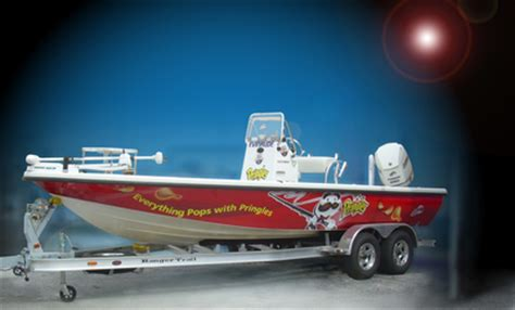 Boat Lettering St Petersburg Fl boat wraps lettering graphics clearwater ta bay