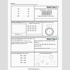 The Math Worksheet Site  Briefencounters Worksheet Template Samples