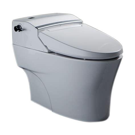 Bidet American Standard - american standard india shower toilets bidet seats