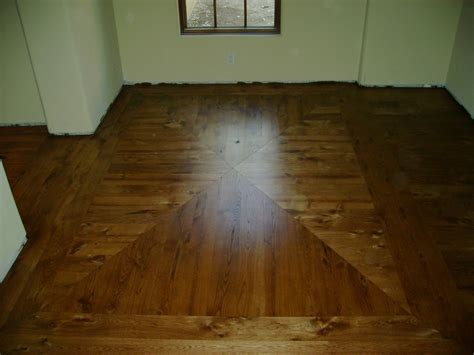 wood flooring mn floor herringbone pattern wood floor herringbone wood nurani
