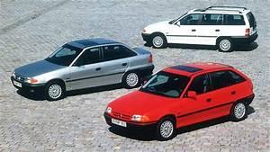 Reparaturblech Opel Astra F : opel astra f infos preise alternativen autoscout24 ~ Jslefanu.com Haus und Dekorationen