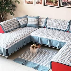 king size sleeper sofa sectional comfort sleeper With king furniture slipcovers