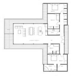 modern house plans free 1000 ideas about modern house plans on house plans small house plans and vintage