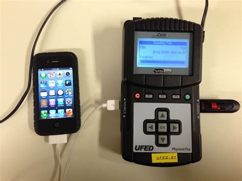 snapchat on iphone 4 snapchat forensics iphone 4s analysis with ufed