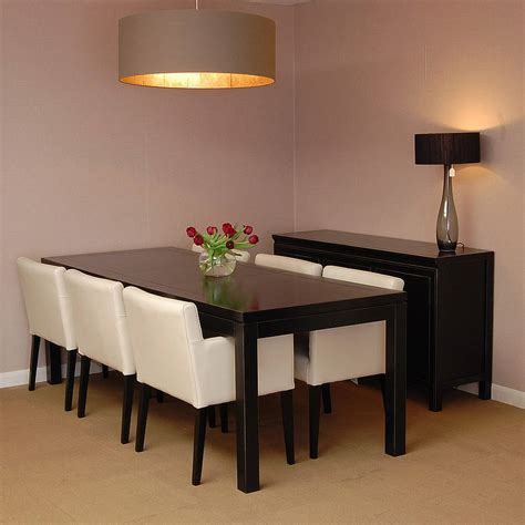 black dining room table stunning black lacquer dining room furniture ideas