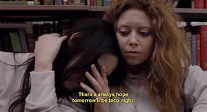 11 Best Quotes From 'Orange is the New Black'