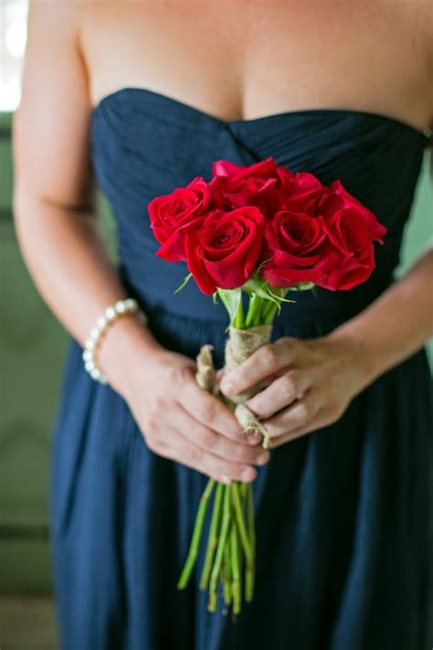 25 Best Ideas About Red Rose Bouquet On Pinterest Red