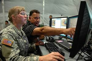 Security Resume Guard Reserve Technician Tricare Fix Could Be