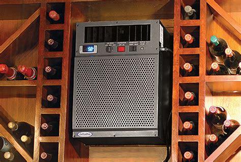 wine cellar cooling units   usa iwa wine