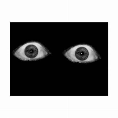 Eyes Horror Eye Creepy Picsart Aesthetic Grunge