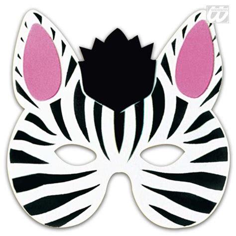 images   printable animal masks