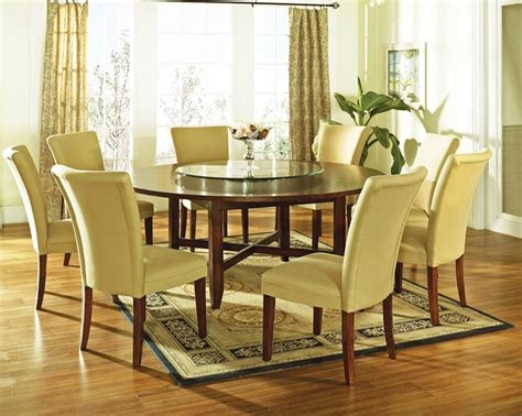 72 dining room table 72 dining room table marceladick 7379