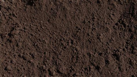 best topsoil image gallery soil