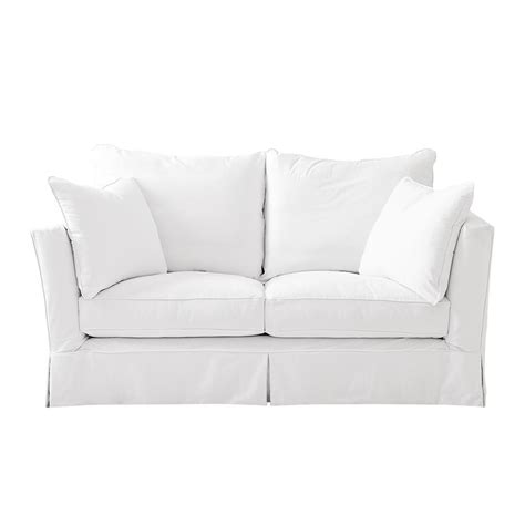 High Arm Simple Sofa At Rachel Ashwell Shabby Chic Couture