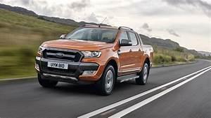 Ford Ranger Wildtrack : ford ranger wildtrak spec ford uk ~ Dode.kayakingforconservation.com Idées de Décoration
