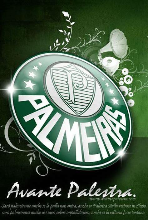 Hino do Palmeiras's Photos - Hino do Palmeiras   Facebook ...