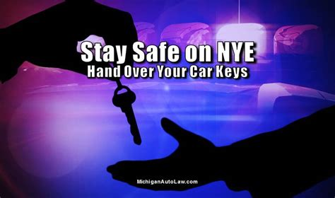 sober new years eve chicago need a sober ride for new year s