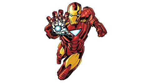 One Direction Computer Wallpaper Iron Man Comic Cartoon Wallpaper Hd Pixelstalk Net