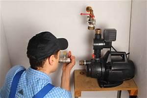 Profi Hauswasserwerk Test : hauswasserwerk oder hauswasserautomat was eignet sich wof r ~ Orissabook.com Haus und Dekorationen