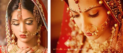 traditional indian nose piercing images photos