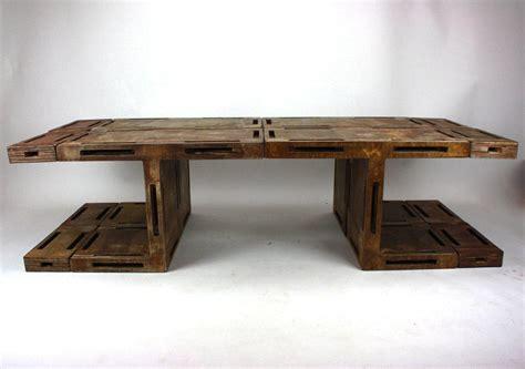 Modern Coffee Table Plans  Coffee Table Design Ideas