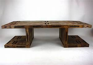 modern coffee table plans coffee table design ideas With where can i get a cheap coffee table