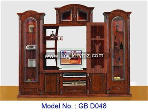 wooden wall showcase designs mdf tv cabinet furniture with showcase for living room tv cabinet with showcase wall tv cabinet