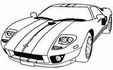 Coloring Transportation sketch template