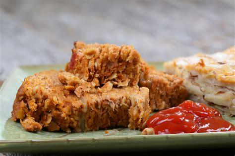 recette de cuisine marmiton entr馥 froide recettes entrées originales marmiton