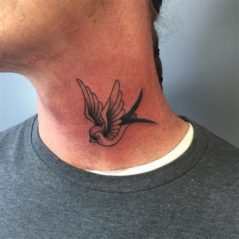 65+ Cute Sparrow Tattoo Designs & Meanings  Spread Your