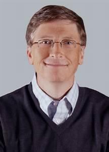 Microsoft's Bill Gates Criticises Google For Lack Of ...