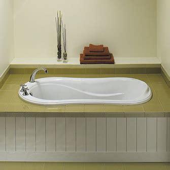 Vichy Shower Toronto - maax bath tub 6034 bathtub for the residents of