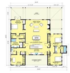 www house plans farmhouse style house plan 3 beds 2 5 baths 2168 sq ft plan 888 7