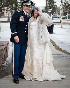abby huntsman wedding wedding photography With pete hegseth no wedding ring