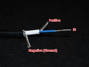 hp laptop power supply wiring diagram hp image similiar power cord wiring diagram keywords on hp laptop power supply wiring diagram