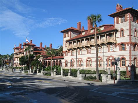 English Flagler College (former Ponce De León Hotel ), 74. Arrowhead Roofing Supply Nordic Power Trading. Hospital Chaplaincy Training. Usaa Identity Theft Protection. Taxi Fleet Management Software. Software Development Degree Botox New Jersey. Assurant Solutions Extended Warranty. Family Law Attorney Denver Co. California Hybrid Battery Warranty Law