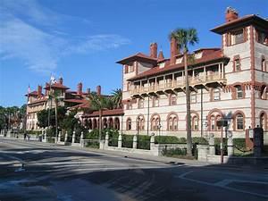 File:Flagler College (St. Augustine, Florida) 001.jpg ...