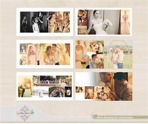 Photobook Template Psd 44 Wedding Album Design Templates Psd Ai Indesign
