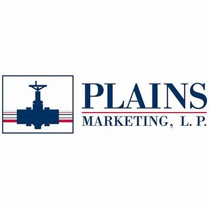 Plains Marketing Envent Corporation