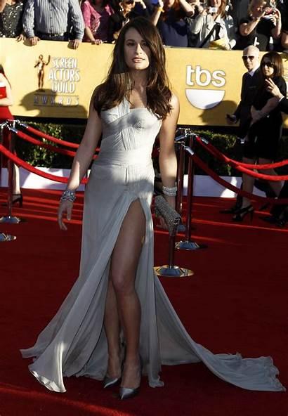 Michele Lea Awards Actors Guild Sag Screen