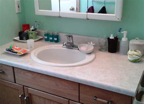 vanity organization ideas  instant tricks homesfeed