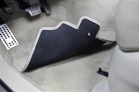 floor mats protectors lloyd protector custom fit floor mats autoplicity
