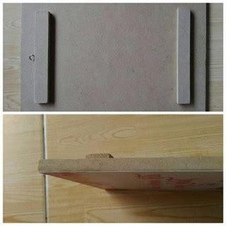 poster anime   hiasan dinding kayu  film