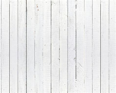 white wood floor texture google search